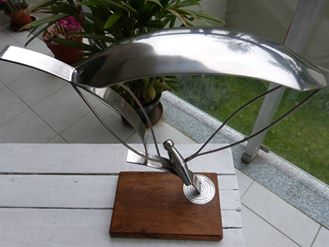 premio panamericano loma bola 2013